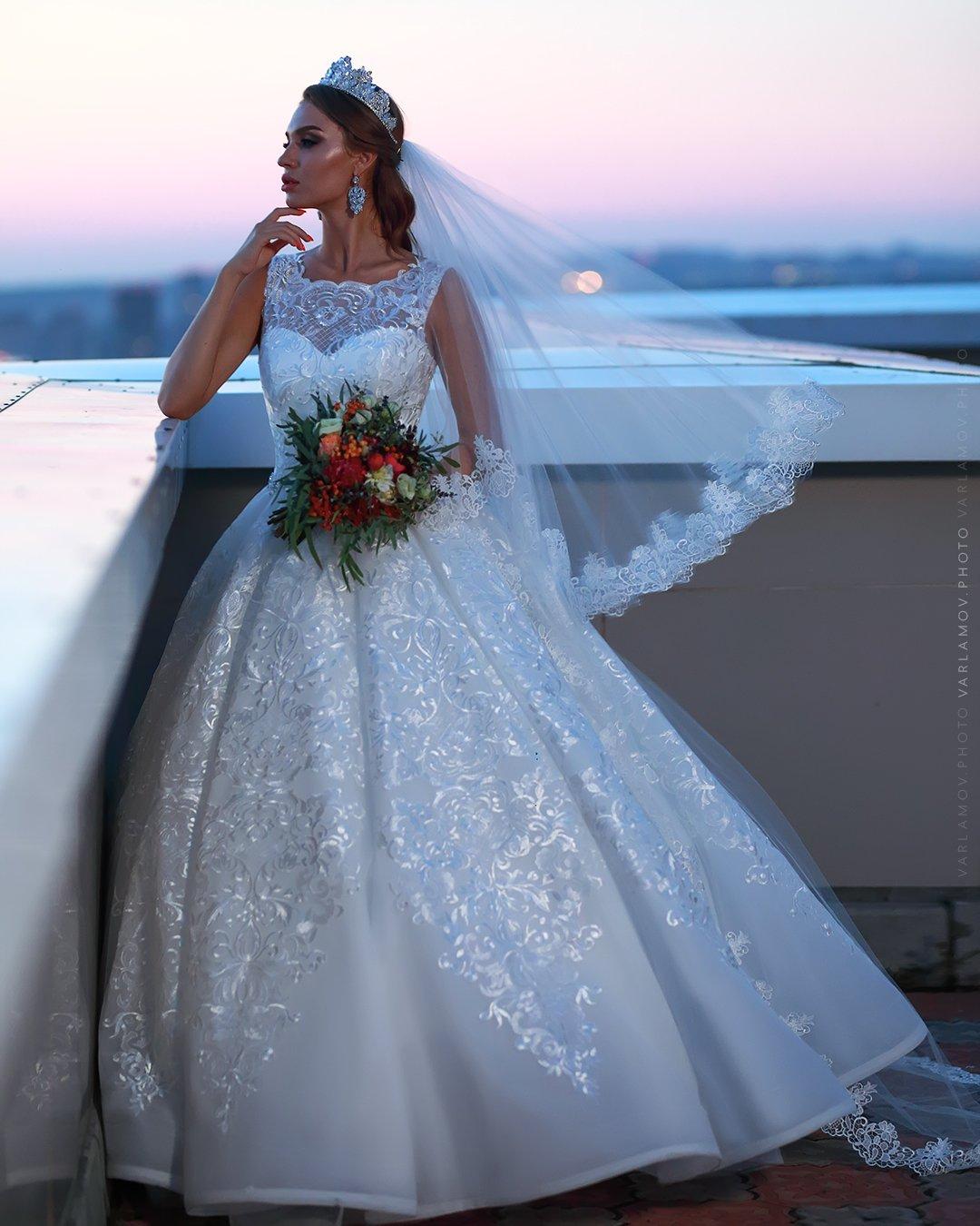 Платье от дизайнера в новосибирске