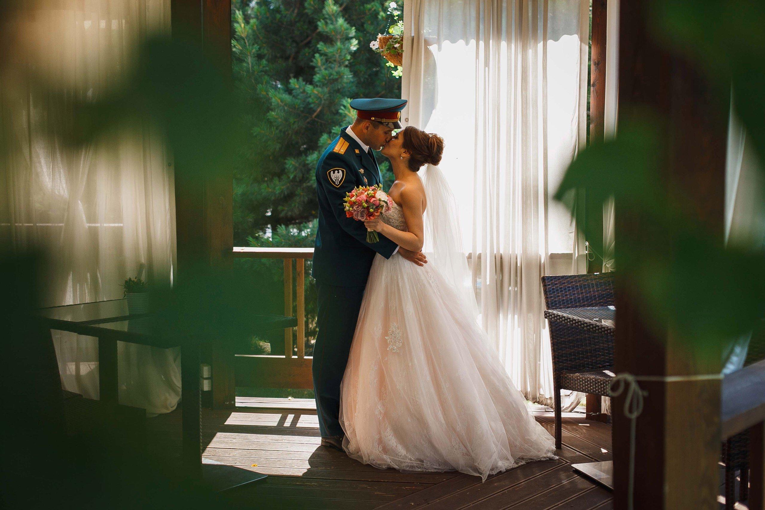 Афродита свадебный салон новосибирск