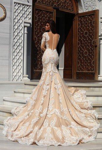 643d211d95b Ателье по пошиву свадебных платьев в Новосибирске и Барнауле ...